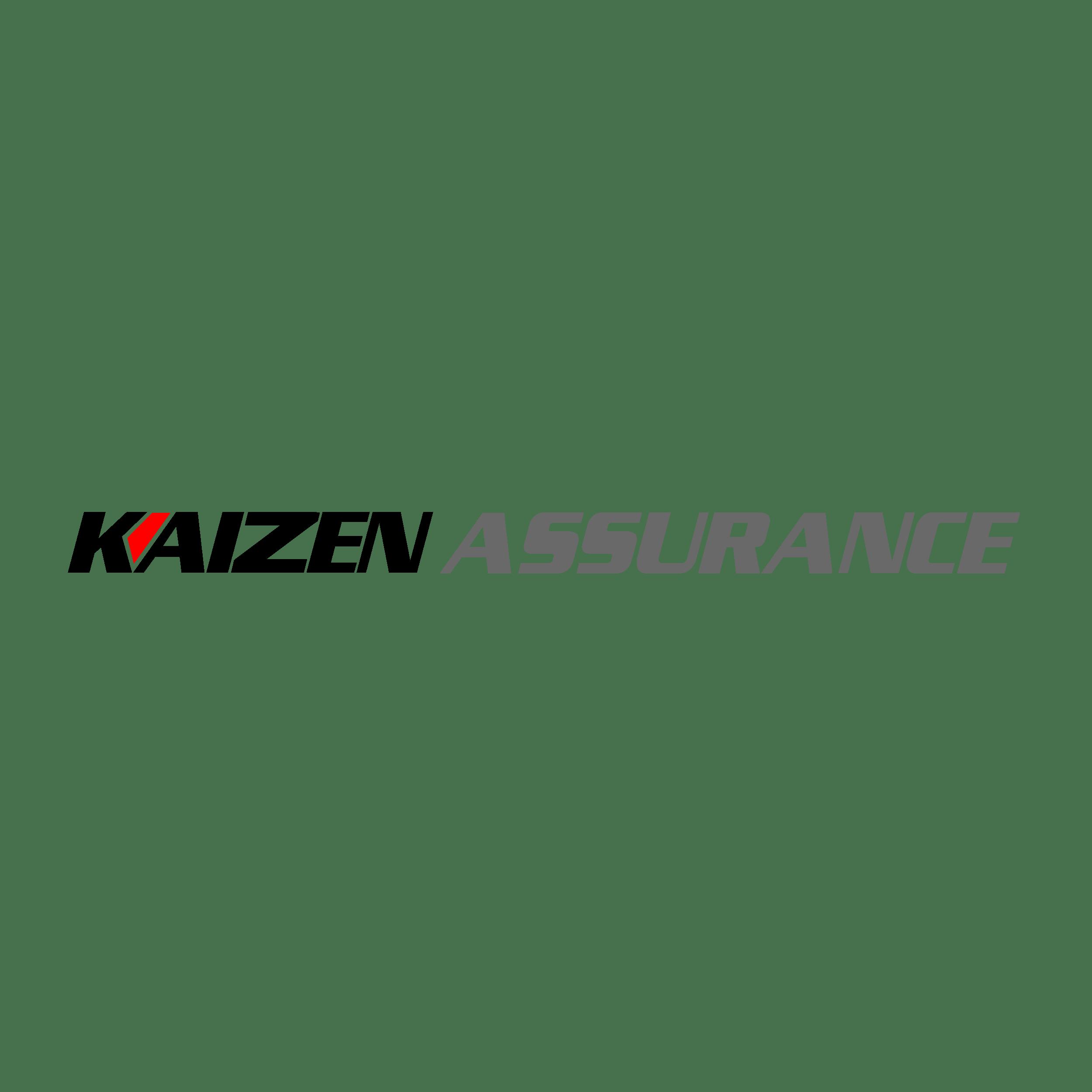 Kaizen Assurance